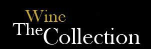 THEWINECOLLECTION
